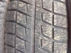 Bridgestone Blizzak Revo2. Всесезонные, 2006 год, износ: 20%, 4 шт