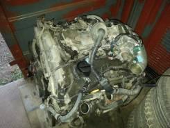 Двигатель в сборе. Nissan Gloria, Y34 Nissan Cedric, Y34 Nissan Cedric / Gloria, Y34 Двигатель VQ30DET