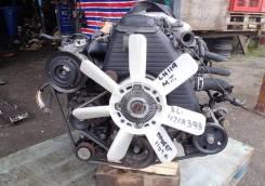 Продажа двигатель на Toyota Hiace LH119 3L 4218393