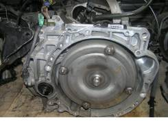 Автоматическая коробка переключения передач. Mazda Mazda3, BK, BL, BM