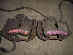 Суппорт тормозной. Ford Mondeo, B5Y, B4Y, BWY