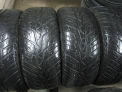 Hankook. Летние, 2012 год, износ: 30%, 4 шт