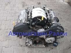 Двигатель в сборе. Audi: A3, A2, A4, Coupe, A6, A8, Quattro, TT, A6 Avant Двигатели: BFB, AJM, ACK, AVB, BBJ, ADR, ALZ, AYM, AVG, AUK, ALG, AGA, AHH...