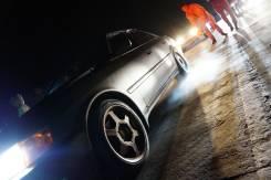 Сниму отсечку по бусту на различных машинах. Toyota: Cresta, Supra, Mark II, Chaser, Aristo Двигатели: 1JZGTE, 2JZGTE
