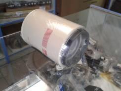Фильтр топливный. Hino 700 Hino 500