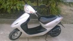 Honda Dio AF56. 49 куб. см., исправен, птс, без пробега