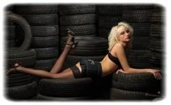 Куплю колеса, диски, шины, колпаки