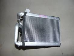 Радиатор отопителя. Toyota Platz, SCP11 Двигатель 1SZFE