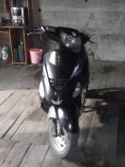 Racer Meteor 50. 80 куб. см., исправен, птс, с пробегом