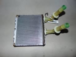 Радиатор отопителя. Nissan R'nessa, N30 Двигатель SR20DE