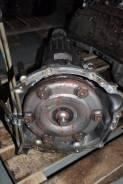 Автоматическая коробка переключения передач. Toyota Progres, JCG10 Toyota Mark II Toyota Chaser Двигатель 1JZGE