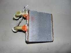 Радиатор отопителя. Nissan R'nessa, PNN30 Двигатель KA24DE
