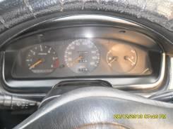 Спидометр. Toyota Corona, CT190 Toyota Caldina, CT190