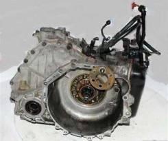 A5HF1 АКПП Hyundai Santa Fe 2008г, D4EB, 2,2л