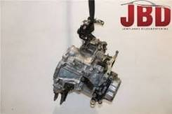 Механическая коробка переключения передач. Toyota Carina E, AT191 Двигатель 7AFE. Под заказ