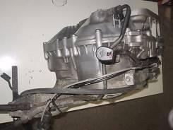 722.700 АКПП Mercedes A160, 97-04г. в, M166, 1,4 - 1,6 л,