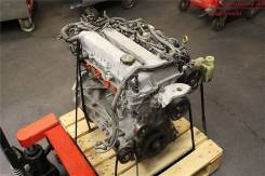 LF18 Двигатель Mazda 6 (GG) 2002-2007, 2.0л., 16V, 150л. с., бен