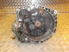 Механическая коробка переключения передач Alfa Romeo 156 1997-2005