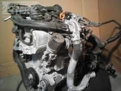 CDGA Двигатель 1,4TSI для VW Passat [B6]