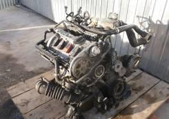 AWM Двигатель VW Passat 2003г. в., 1,8 л, 170 л. с.