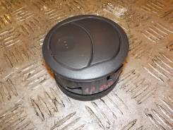Дефлектор торпедо центральный 2005-2011 Chevrolet Aveo