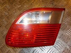 Фонарь задний внутренний правый Fiat Albea 2003-