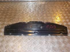 Усилитель заднего бампера Fiat Albea 2003-
