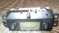 Часы 1998-2004 Ford Focus I