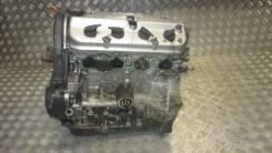 Двигатель Honda Prelude 1996-2001