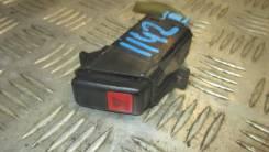 Кнопка аварийной сигнализации Honda Prelude 1996-2001