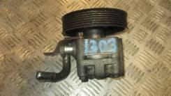 Насос гидроусилителя Infiniti FX S51 2008-