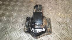 Кронштейн усилителя заднего бампера правый 2002-2006 Kia Carens