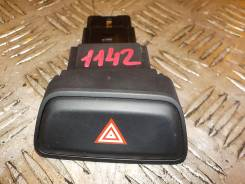 Кнопка аварийной сигнализации Kia Picanto 2011-