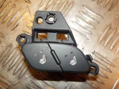 Кнопка обогрева сидений 2011- Kia Picanto