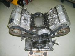 ABC Двигатель AUDI 80, 1993 г. в., V6, 2,6л, 150 л. с.
