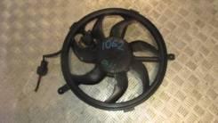 Вентилятор радиатора Mini Countryman R60 2010-