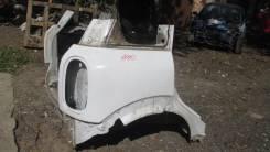 Крыло заднее правое Mini Countryman R60 2010-