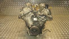 Двигатель Volvo S80 2006-2013 B8444S