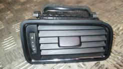 Дефлектор торпедо правый Volkswagen Jetta 2011-2016