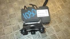 Блок ABS (насос) 1.6 2011- VW Polo