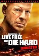 Продам художественное кино США на DVD Регион 1 USA