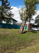 Продается дом с. Ильинка в Ханкайском районе. Киевская 21, р-н С.Ильика, площадь дома 64 кв.м., централизованный водопровод, электричество 7 кВт, ото...