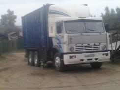 Камаз 53212. Продаётся грузовик , 1 000 куб. см., 10 000 кг.