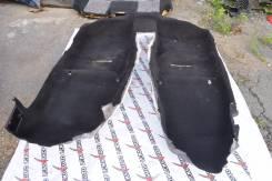 Ковровое покрытие. Toyota Aristo, JZS161 Двигатель 2JZGTE