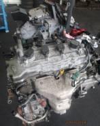 Продажа двигатель на Nissan Sunny FB15 QG15 DE