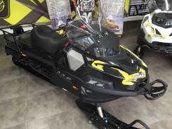 Продам снегоход Stels Viking 600 ST