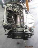 Продажа двигатель на Toyota NOAH AZR60 1AZ-FSE