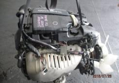 Продажа двигатель на Toyota MARK II GX100 1G-FE 6758258 Beams