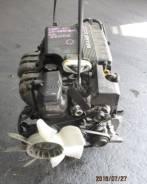 Продажа двигатель на Toyota MARK II GX110 1G-FE  Beams