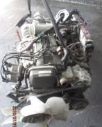 Продажа двигатель на Toyota Chaser GX90 1G-FE